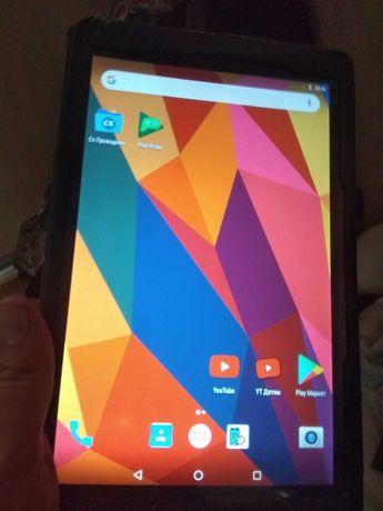 Продам планшет Sigma X-Style Tab A103