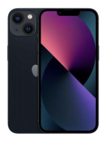 Nowy iPhone 13! Warszawa