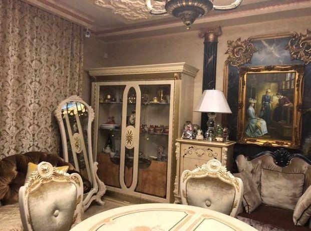 Продам дом в Одессе эксклюзивный Срочно