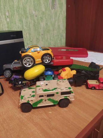 Продам Іграшки для дітей