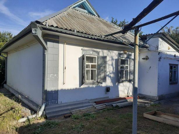 Продам Дом с участком приватизирован