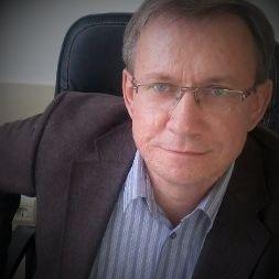 Юрист, адвокат Ростислав Шала - 24 роки успішної юридичної практики!