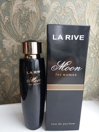 Парфумована вода La Rive Moon