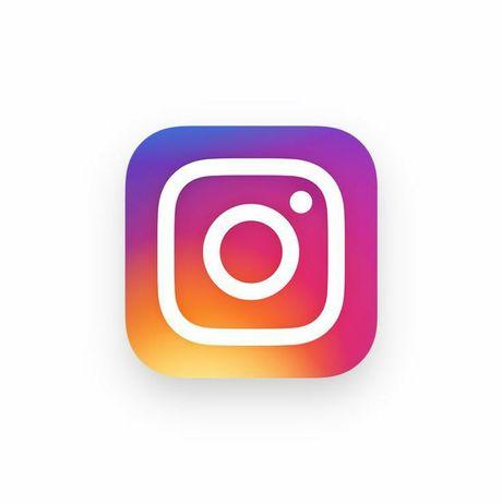 Набор спонсоров instagram giveaway гив гивевей розыгрыш
