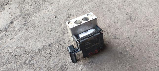 Pompa sterownik ABS BMW E36 E46 ASC 316i 318i końcówka nr 896/897