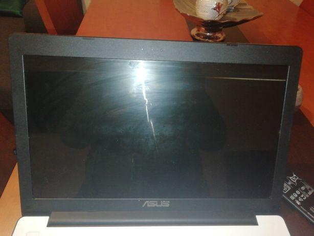 Vendo PC portátil Asus para peças