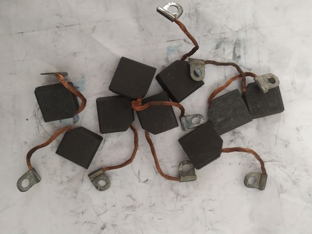 Продам электрощетку оптом ЭГО 13 6*22,5*24