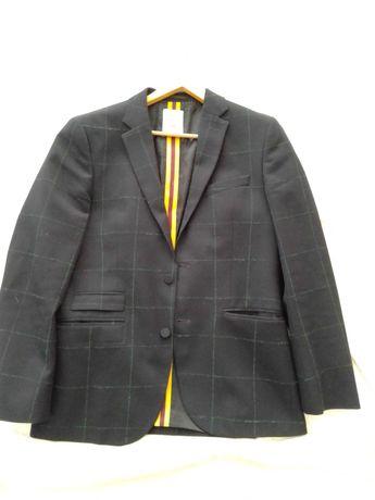 Man jacket Erdem X H&M