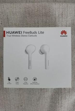 Huawei Free Buds Lite