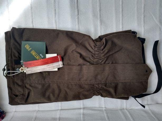 Ochraniacze na spodnie TAGART Rain r. XL/2XL