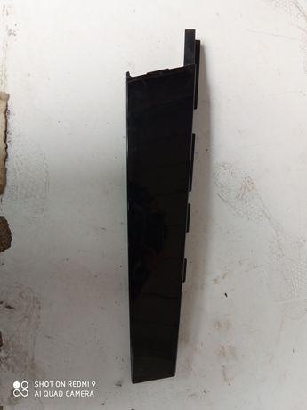 Listwa nakładka drzwi Ford Focus Mk4