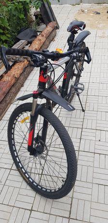 Велосипед 29 колеса