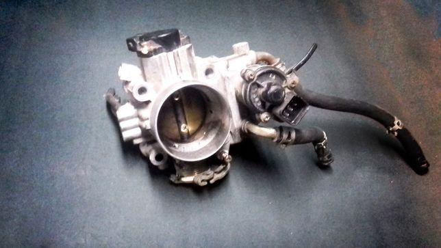 Przepustnica Mitsubishi Galant EA VIII 96-04 2.0