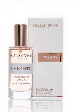 Yodeyma Cheante 15 ml woda perfumowana