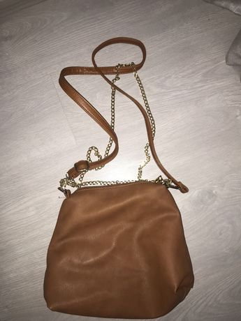 Paula Rossi сумка