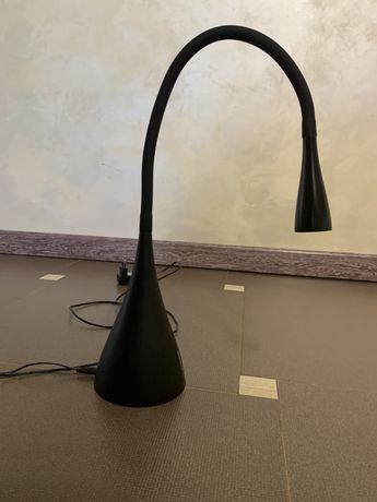 Настольная лампа TIROSS TS-1801