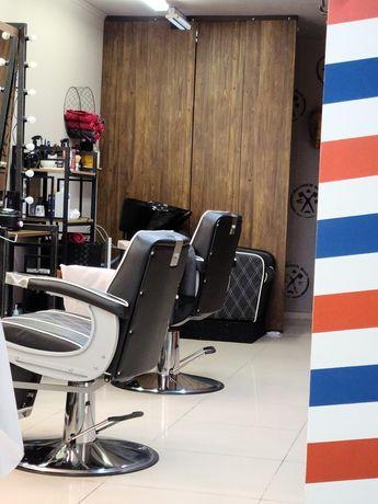 ищу модель для обработки мужских стрижек и моделирование бороды