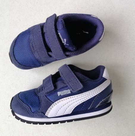 Дитячі кросівки Puma