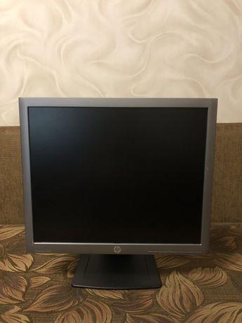 Монітор Hp EliteDisplay E190i IPS. 19дюймів