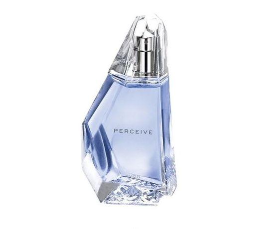 Woda perfumowana Perceive 50 ml lub 100ml dla niej NOWY FOLIA