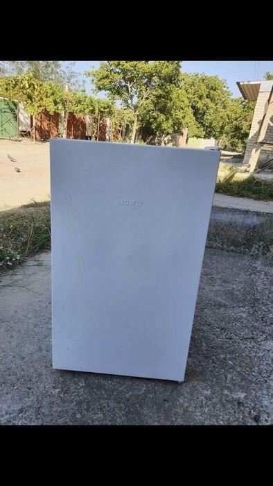 Холодильник Nord Нова Каховка - зображення 1