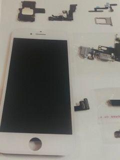 Reparação de Telemóveis, iPhone, Samsung Huawei entre outros