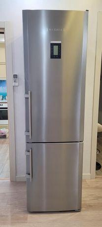 Продам холодильник  Liebherr CNES 4056