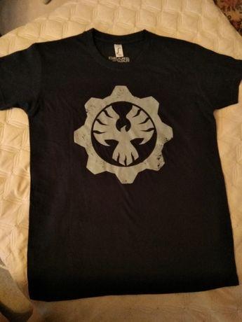 GEARS OF WAR 4 koszulka t-shirt