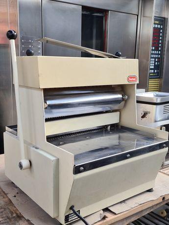 Krajalnica stołowa do chleba Barkel 11mm