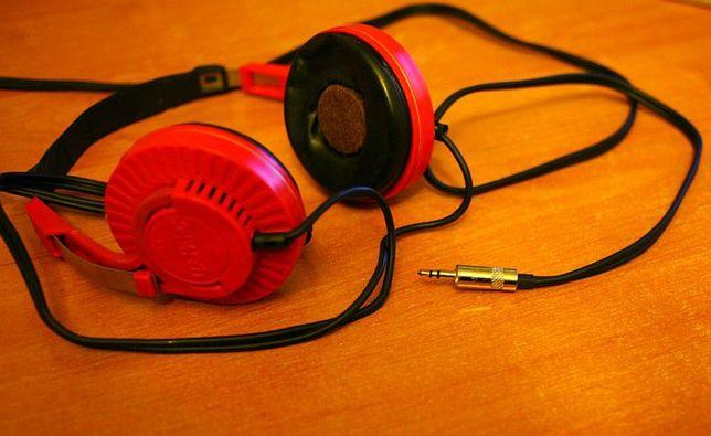Навушники ТДС 10 Фенікс