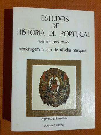 Estudos de História de Portugal / Mosteiro da Batalha
