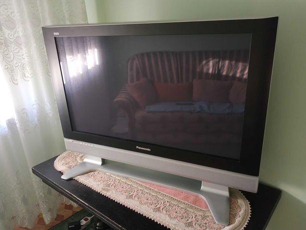 Telewizor Panasonic 37 cali