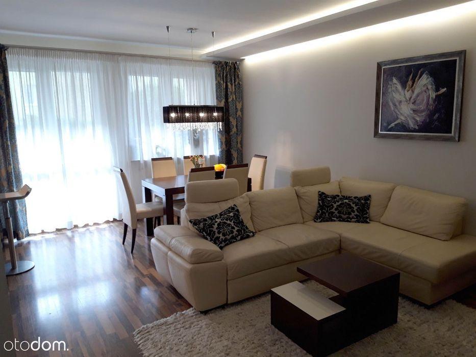 Mieszkanie dla rodziny- super lokalizacja - GOTOWE Warszawa - image 1