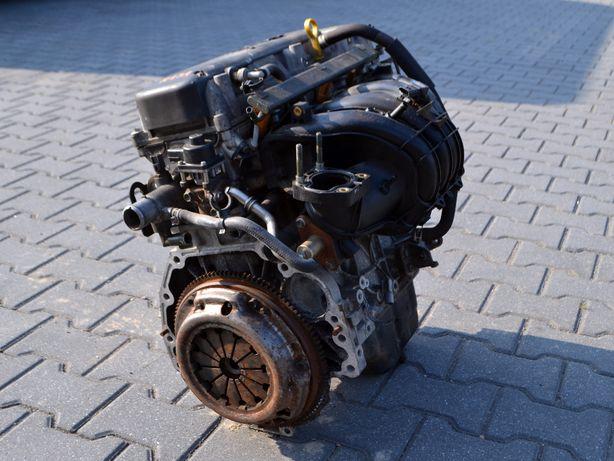 Silnik Suzuki Ignis 1.3i 16v M13A 2003r