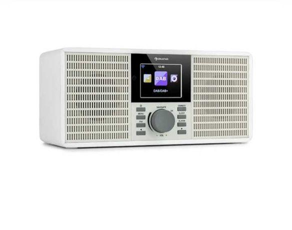 Nowe!!! Radio internetowe IR 260