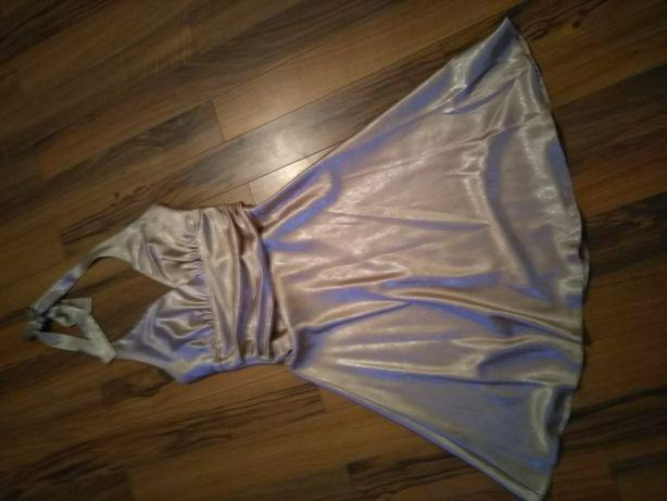 Sukienka Nuance robe 245b r.36