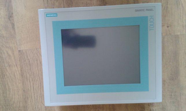 Siemens TP270-10CSTN