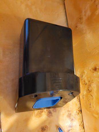 Akumulator bateria flexispace  hoffen AD -3402