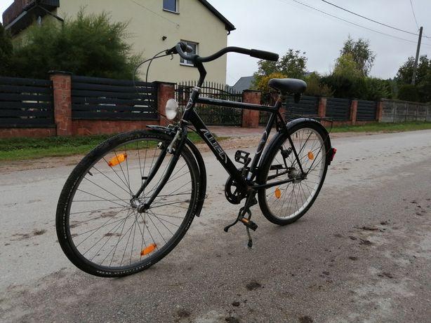 Rower niemiecki wfl