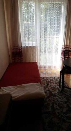 Pokój jednoososbowy na Sołaczu przy U.P. dla studentów do wynajęcia.