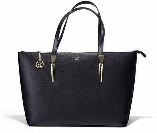 Sprzedam torebkę z kolekcji Midnatt