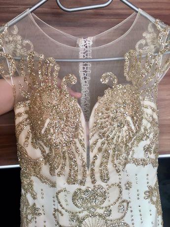 Вечірня, випускна сукня, плаття, вечернее платье, выпускное, макси