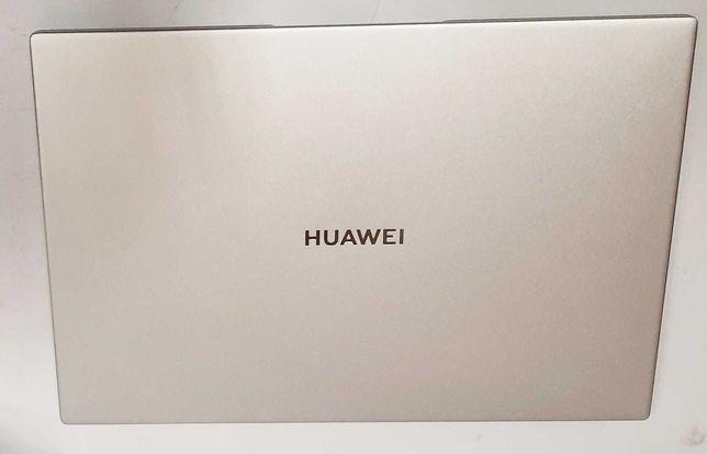 Laptop Huawei MateBook D14 Komplet