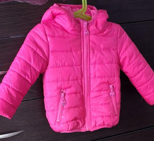 Курточка,куртка ,стан ідеальний