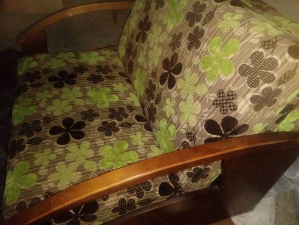 Sofa 2 osobowa sprzedam
