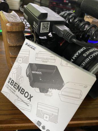 Видеосендер INKEE Benbox