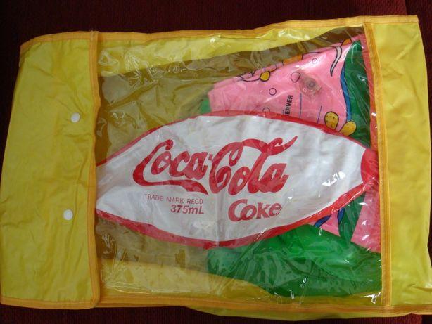 Прозрачная сумка для детей и взрослых