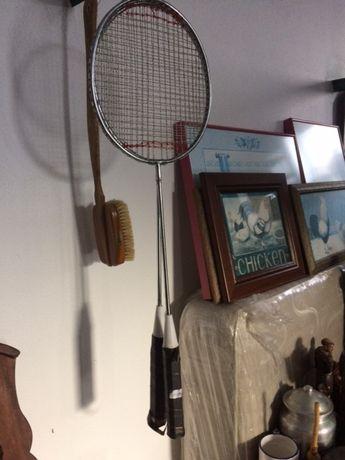 Raquetes (2)