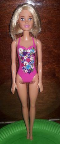 "Лялька Barbie ""Пляж"" і КЕН ""Пляж"""