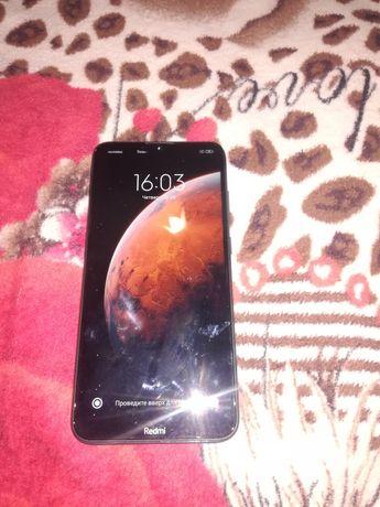 Продам телефон Xiomi Redmi 8